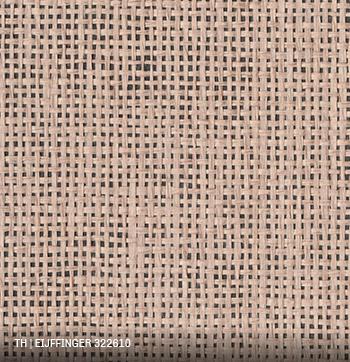 Trendhopper DIY Eijffinger behang 322610 uit de natural wallcoverings-serie