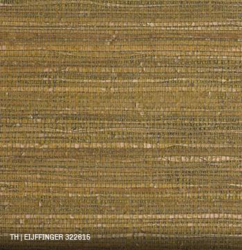 Trendhopper DIY Eijffinger behang 322615 uit de natural wallcoverings-serie