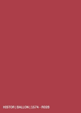 histor ballon 1574 - r02b
