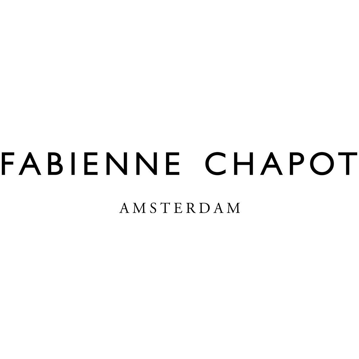 Fabienne-Chapot