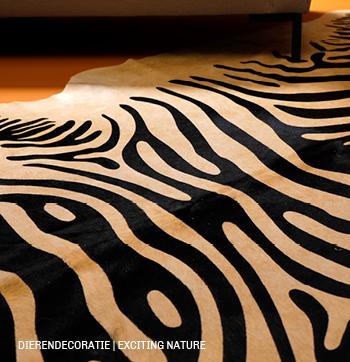 Decoratie met dieren #woonaccessoires #Trendhopper #interieur #inspiratie #animals