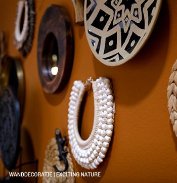 Collage met woonaccessoires #Trendhopper #interieur #inspiratie #decoratie