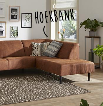 Yelle-bank-hoekbank-model-stijl-eigentijds-bankstel-zitbank-budget-home-store