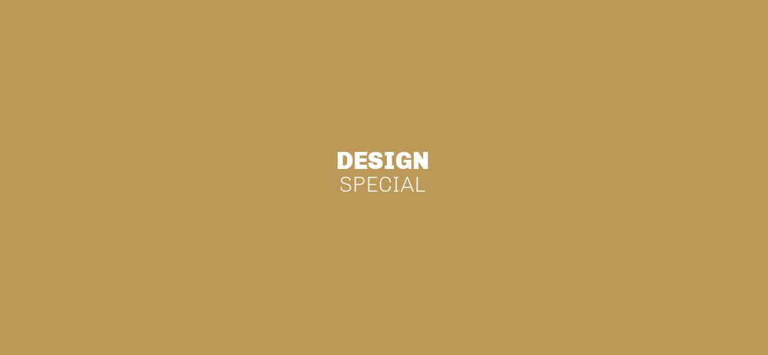 design meubels voor je interieur bij Trendhopper