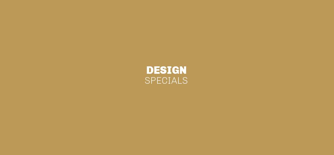 Urban Design Meubels.Design Meubels Bij Trendhopper Trendhopper Nl
