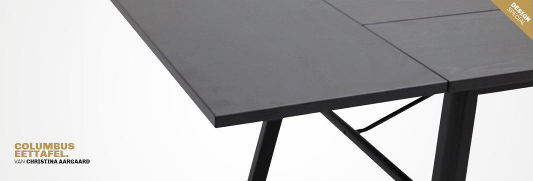 design meubels voor je interieur bij Trendhopper-columbus-eetkamertafel-christina-aargaard