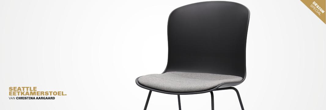 design meubels voor je interieur bij Trendhopper-seattle-eetkamerstoel-christina-aargaard