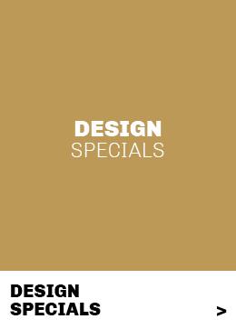inspiratie bij trendhopper: design specials by trendhopper