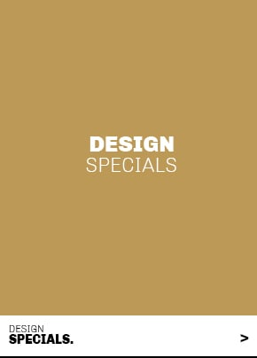 inspiratie bij trendhopper: design specials by trendhopper