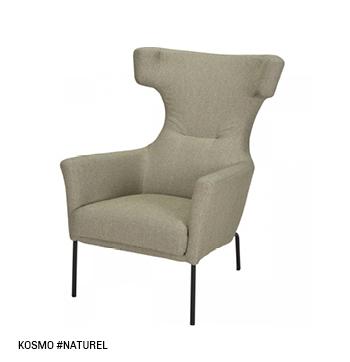 Trendhopper_inspiratie_trend_fauteuil_KOSMO