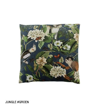 Trendhopper_inspiratie_trend_kussenhoes_JUNGLE
