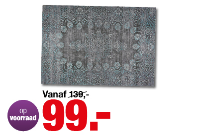 Karpet Select Arfa